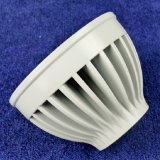 LED Light PAR 30 Aluminum Heat Sink