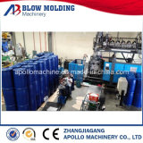 Plastic Blow Molding Machine/Plastic Making Machnine/Extrusion Blow Moulding Machine/200lplastic Drums Blow Moulding Machine/55 Gallon Blow Molding Machine