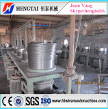 Annealing Equipment Steel Wire Drawing Machine