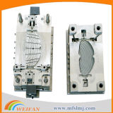 Plastic Medical Spare Parts of Plastic Injection Mould