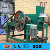 Automatic Water Tank Wire Drawing Machine