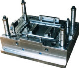 Plastic Mould (GTE-895)