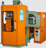 Blow Molding Machine for 15-400ml Products (PBS-305)