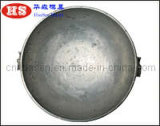 Aluminum Stockpot (AS-9)