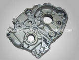 High Presision Aluminum Die Casting Part