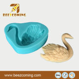 Christmas 3D Various Shapes--Duck Sweetie &Fondant Mould