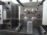 Plastic Injection Mould for Medical Instruments (HYM06)