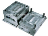 Injection Mould for Produce Plastic Products/Development of Mould