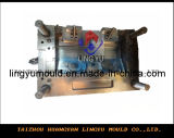 Air Conditioning Outlet Mould (LY-5021)