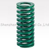 High Quality Compression Spring for Mold