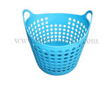 Commodity Mould-Basket