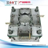 Electronics Products Plastic Injection Mould