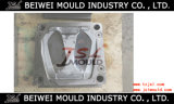 Plastic Injection Motorcycle Helmet Spare Part Mould