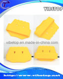 Professional Factory Sale Silicone Rubber Parts