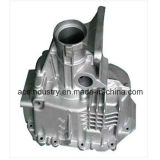 Die Casting Part with CNC Machining/Precision Aluminum