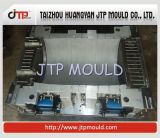210lof Plastic Barrel Mould Plastic Blowing Mould