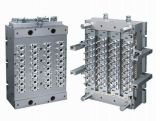 OEM Plastic Tooling/ Mould/ Casting/ Molding Parts