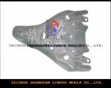 Rubber Motorcycle Seat Mould (LY-6010)