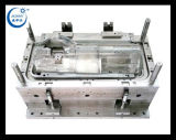 Old Mould Used Mould Auto Injection Mould-Auto Plastic Mould