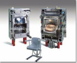 Plasitc Chair Injection Mould Manufacturer in China