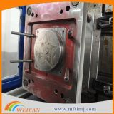 Precision Plastic Mould for Auto Plastic