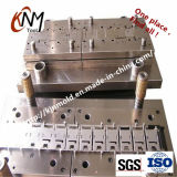 Custom High Quality Progressive Stamping Die/Metal Stamping Die/Stamping Mould