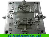 Auto Air Conditioner Mould