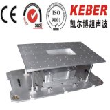 Vibration Friction Mould for Glove Box