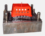 Plastic Injection Mould (Big Box)