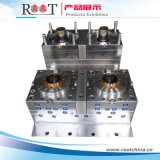 Plastic Bucket Injection Mould