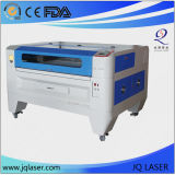 Jinan JinQiang Laser CNC Equipment Co., Ltd.