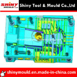 Moulds for Plastic Products, Household Plastic Chair Mould, Auto Parts Plastic Injection Mould