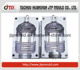 Newly Style 5 Gallon Plastic Blowing Mould