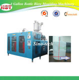 4 Gallon Bottle Blow Moulding Machinery (TCY901D)