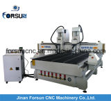 Low Price CNC Engraving Machine for 3D Carving