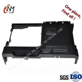 Hot Manufacture and Selling Products Plastic Injection Mould for Automobile Parts