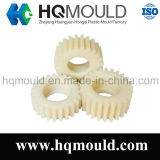 Plastic Industrial Use Gear Injection Moulding