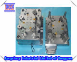 Medical Device Plastic Injection Mould