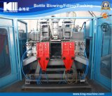 Bottle Blowing Moulding Machine (JMX75D) China