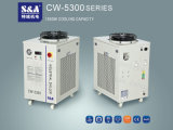 Chiller for 18kw Mold Engraving Machine (CW-5300AI)