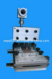 Co-Extrusion Mould