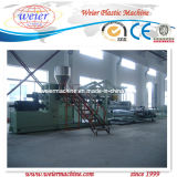 TPU Sheet Extrusion Line