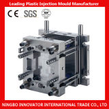 China Mould Supplier, Automatic Plastic Injection Moulding, Plastic Mould (MLIE-PIM003)