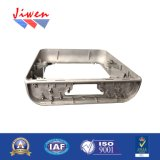 Aquarium Engineering Parts of Alumninum Die Casting