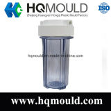 Hq Plastic Filter Injection Mould