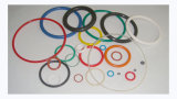 Customized High Quality FKM Rubber Oil Seal