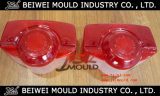 High Quality Motorcycle Tail Lamp Injection Mould