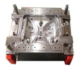 Traffice Lamp Injection Mould