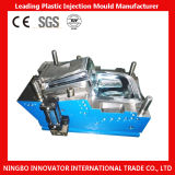 Automatic High-Precision Plastic Injection Moulding, Plastic Moulding (MLIE-PIM038)