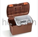 PP Grooming Box Mold/Storage Box Mould/Container Mold (YS15080)